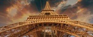 Екскурсійні тури в Європу, тури без нічних переїздів, тури вихідного дня