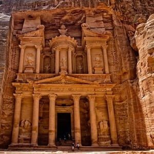 петра, оздоровчий туризм в ізраїлі, спа, мертвое море, мертвое море отели, мертвое море израиль, отдых на мертвом море, лечение на мертвом море
