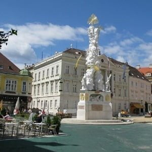 бад гаштайн, курорти австрії, відпочинок в австрії, тур в австрію, тури в австрію, спа, лікування в австрії