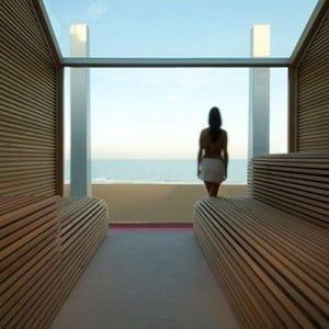 spa італія, оздоровчий туризм в італії, відпочинок в італії, лікування в італії, монтегротто терме, Спа