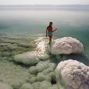 """оздоровчий туризм в ізраїлі, спа, мертвое море, мертвое море отели, мертвое море израиль, отдых на мертвом море, лечение на мертвом море"""" title=""""оздоровчий туризм в ізраїлі, спа, мертвое море, мертвое море отели, мертвое море израиль, отдых на мертвом море, лечение на мертвом море"""