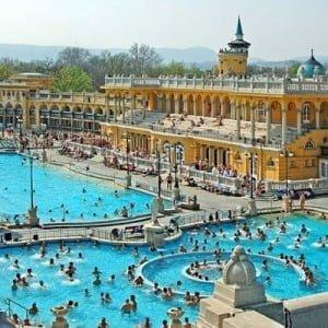 озеро хевіз, оздоровчий туризм в угорщині, СПА, сечені, хайдусобосло, хайдусобосло аквапарк, туры в хайдусобосло, хайдусобосло венгрия, тури в угорщину, курорт хайдусобосло
