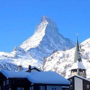 лікування в швейцарії, спа, оздоровлення, курорти Швейцарії