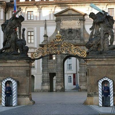 Празький Град, Весілля в Чехії, Весільна церемонія в Чехії, весілля за кордоном, весільна церемонія за кордоном