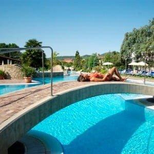 spa італія, монтегротто терме, відпочинок в італії, лікування в італії, Спа