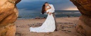 Організація весілля на Кіпрі