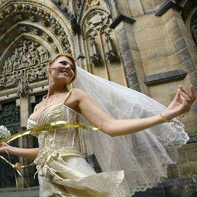 Весілля в празькому Граді, Чехія, Весілля в Чехії, Весільна церемонія в Чехії, весілля за кордоном, весільна церемонія за кордоном