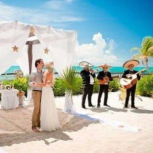 Весільна церемонія в Мексиці, Весілля в Мексиці, Весільна церемонія в Мексиці, весілля за кордоном, весільна церемонія за кордоном