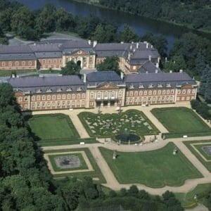 Замок Добриш, Весілля в Чехії, Весільна церемонія в Чехії, весілля за кордоном, весільна церемонія за кордоном