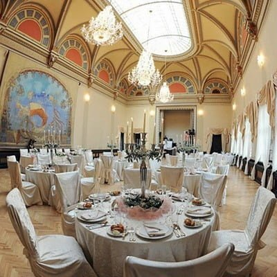Замок Лібліце, Весілля в Чехії, Весільна церемонія в Чехії, весілля за кордоном, весільна церемонія за кордоном