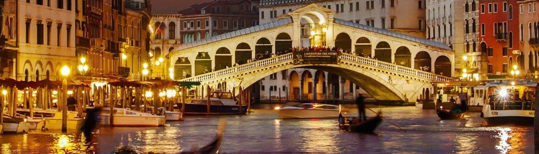 Екскурсії Європою Акційні Екскурсійні Тури