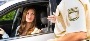 Незвичайні правила дорожнього руху у різних куточках світу!
