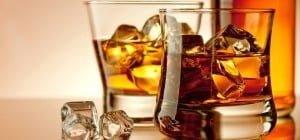 10-alkoholnykh-napryamkiv-vid-join-up