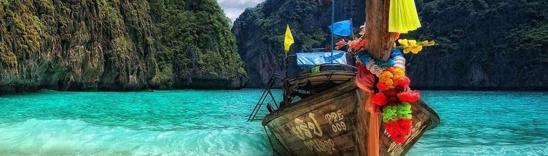 6 справ, які потрібно виконати під час відпочинку в Таїланді