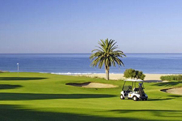 Пограти у гольф