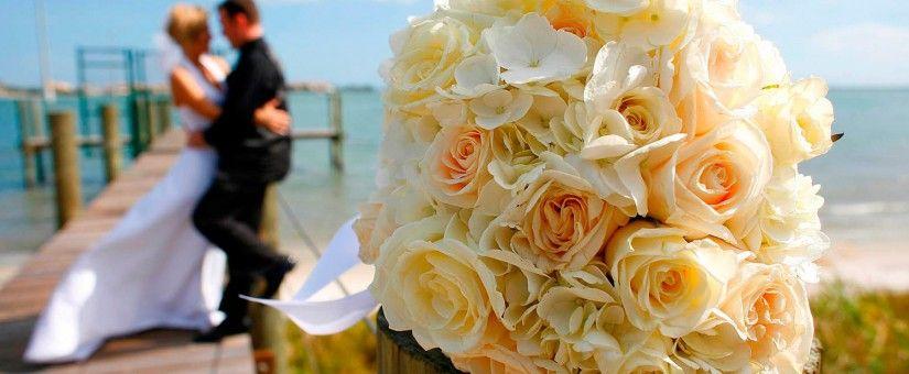 Топ 7 весільних подорожей