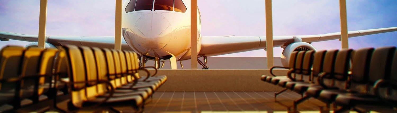 Оригінальні послуги від світових авіакомпаній