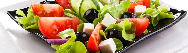5 видів сирів Греції, які потрібно привезти з собою з подорожі