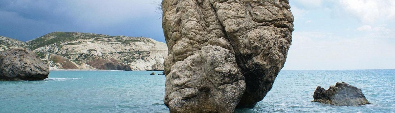 обираємо пляжний курорт на кіпрі