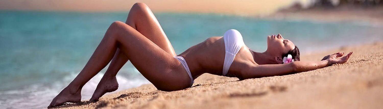 10 міфів про сонцезахисний крем