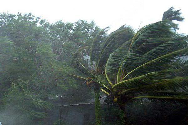 дощі на шрі ланці