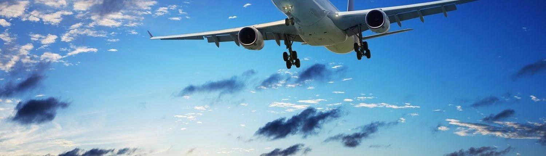 цікаві факти про літаки і авіацію
