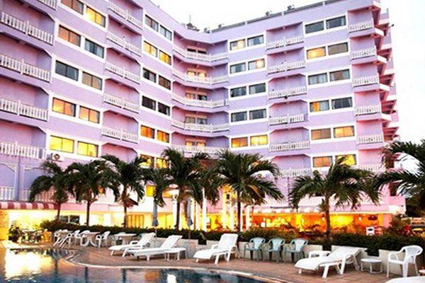 Sawasdee Sabai, рейтинг готелів таїланду, кращі готелі таїланду
