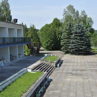 дитячий табір, zaxid fest camp, оздоровчий комплекс, дитячий літній відпочинок