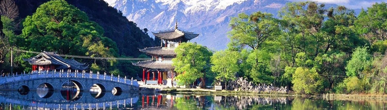 Відпочинок в Хайнані, Гарячі тури в Хайнань
