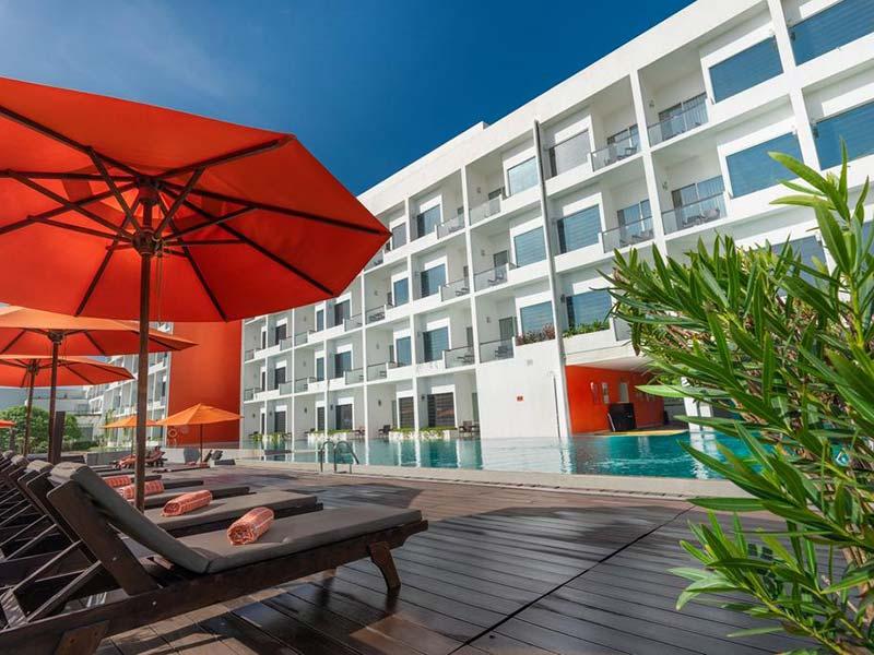 citrus hotel, шрі-ланка, рейтинг готелів